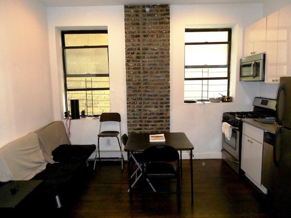 245 W 113th Street