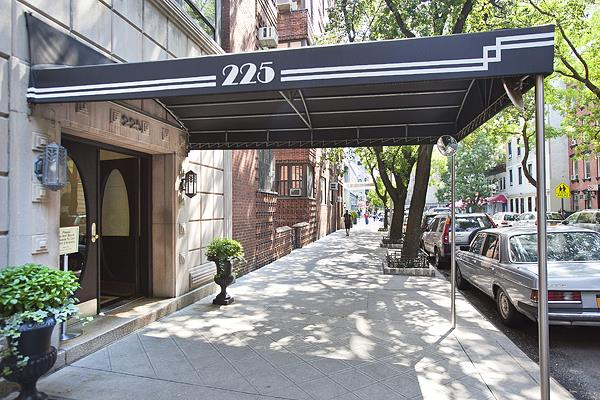 225 East 74th Street #1A