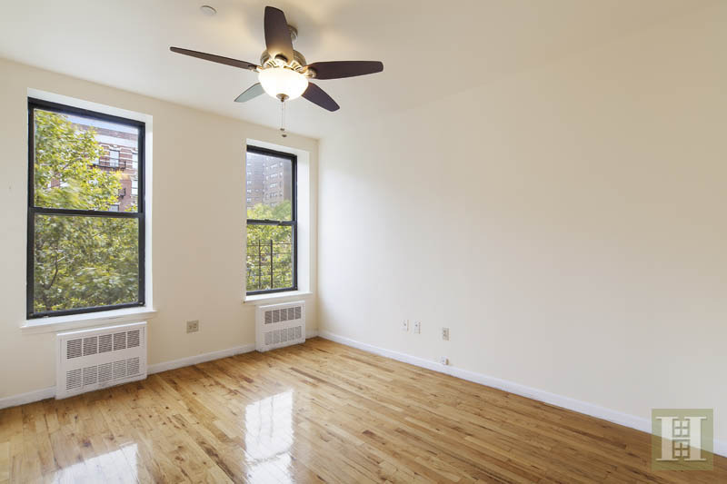 101 West 115th Street #3A