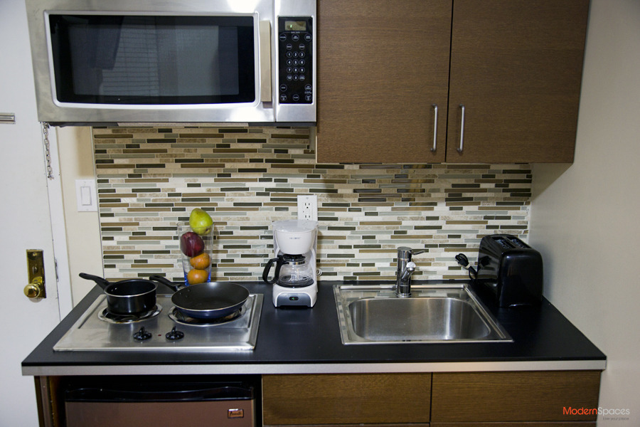 Furnished rentals - Manhattan , flexible dates , Utilities included , easy subway access
