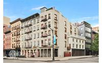 68219088 Apartments for Sale <div style=font size:18px;color:#999>in TriBeCa</div>