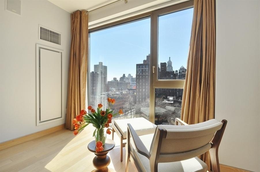 50 gramercy park north park 12a condop apartment sale in for Gramercy park apartments for sale