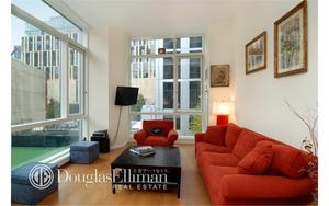 80618888 Apartments for Sale <div style=font size:18px;color:#999>in TriBeCa</div>