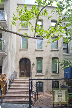 347 East 62nd Street
