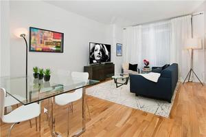 76507289 Apartments for Sale <div style=font size:18px;color:#999>in TriBeCa</div>