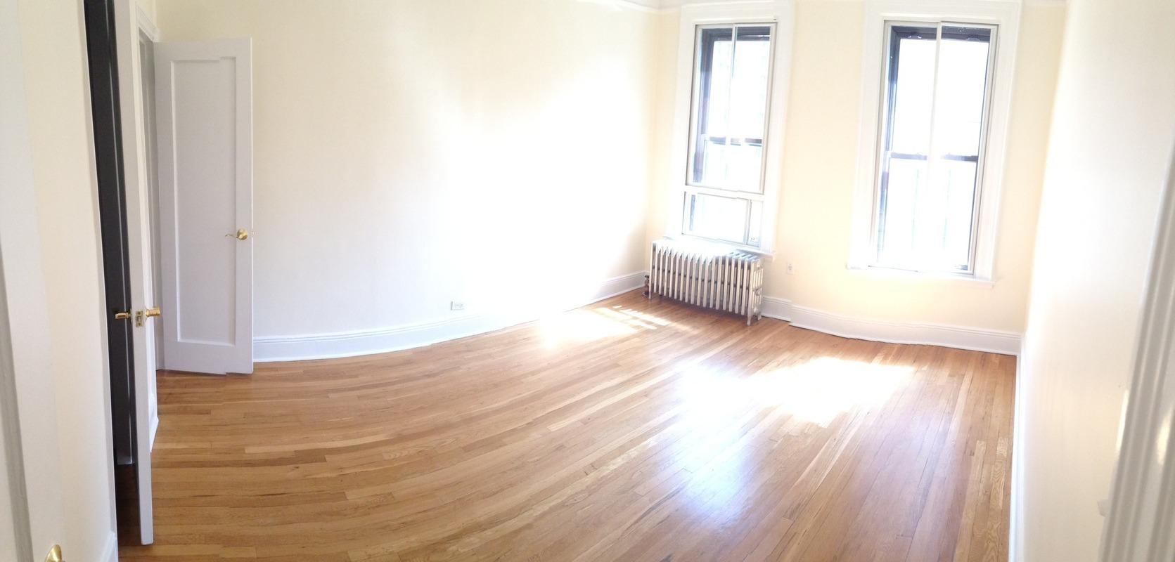 260 East 72nd Street