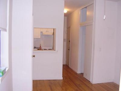 314 East 80th Street
