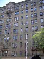 139 West 82nd Street