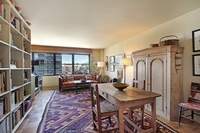 180 West End Avenue #24P