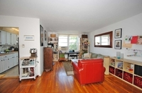 55-05 Woodside Avenue #509