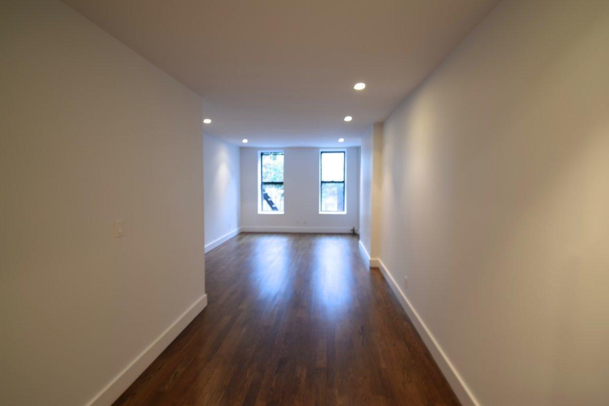 168 East 104th Street