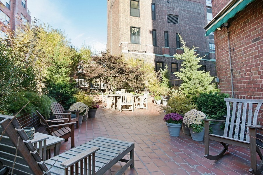 1 gracie terrace 14fk co op apartment sale in yorkville