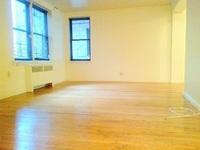 416 W 205th Street