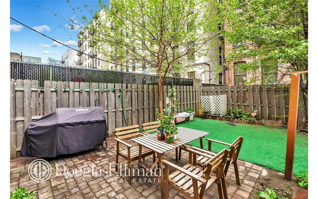 245 East 124th St 10t Rental Unit Apartment Rental At