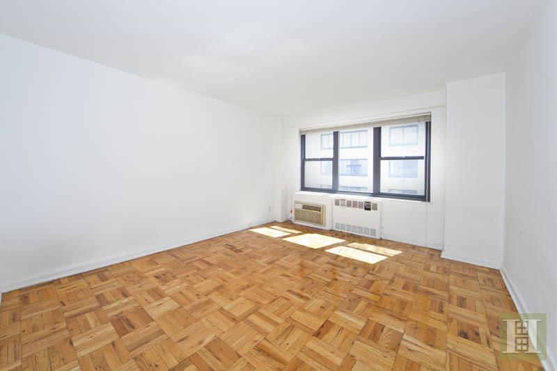 340 East 74th Street #8K