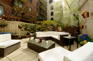 74513991 Apartments for Sale <div style=font size:18px;color:#999>in TriBeCa</div>