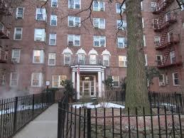 87-10 34th Avenue #4
