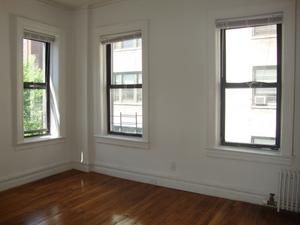 609 West 114th Street