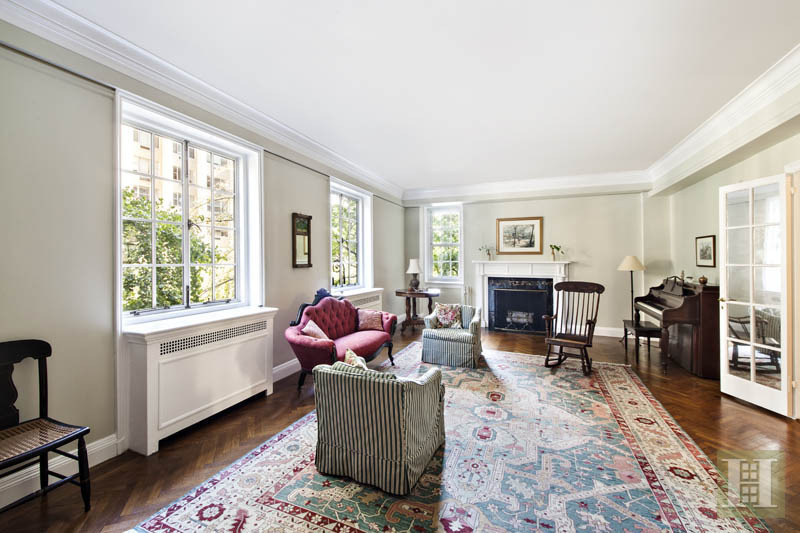 520 East 86th Street #3A