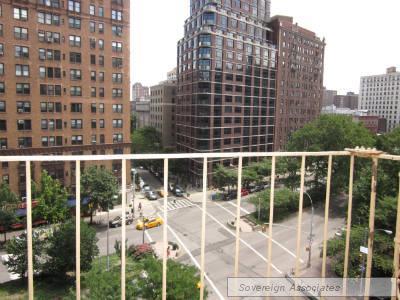 2785 Broadway