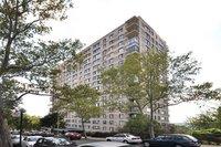 3671 Hudson Manor Terrace in Riverdale