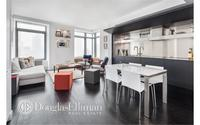 123 Washington Street #49F