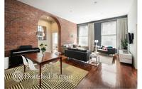 74518392 Apartments for Sale <div style=font size:18px;color:#999>in TriBeCa</div>