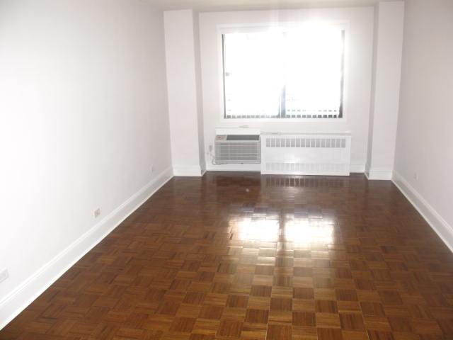 425 West 57th Street