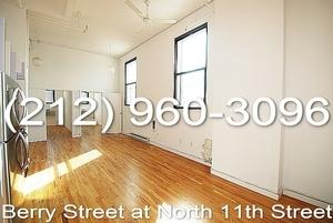 44 Berry Street