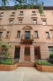 233 West 139th Street