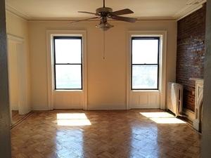 337 Flatbush Avenue