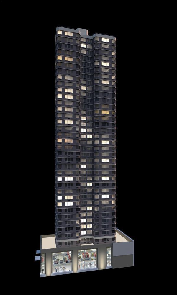 201 East 86th Street