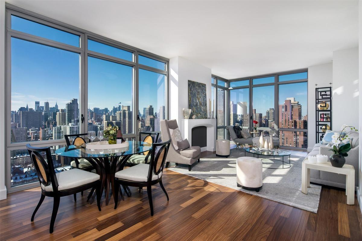 333 East 91st Street #30CD