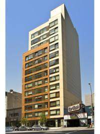231 Tenth Avenue