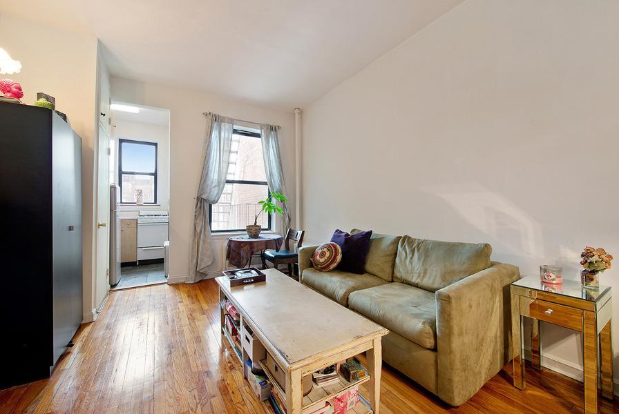 509 East 88th Street #4D