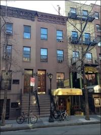 364 West 46th Street #-