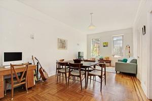 451 Clinton Avenue #1E