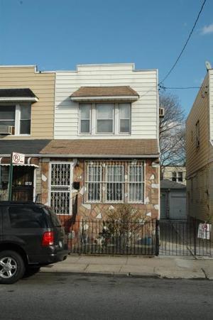 1660 East 18th Street