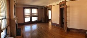 402 W 153rd Street #6E