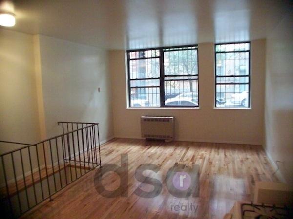 67 W 109th Street