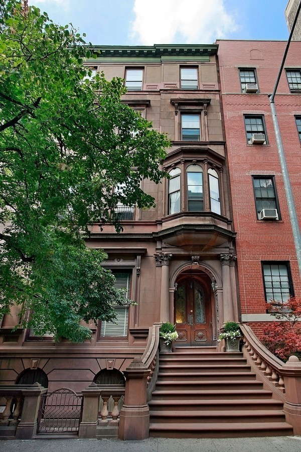 8 montague terrace multi family apartment sale in for 11 terrace place brooklyn