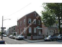 2149 West 9th Street
