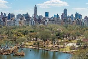 145 Central Park West #16C