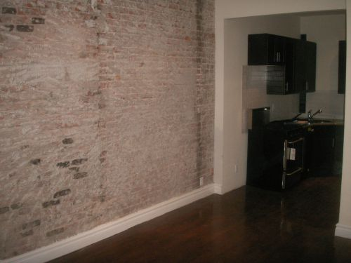 419 East 82nd Street