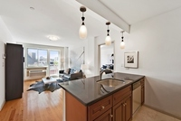 1635 Lexington Avenue #2F