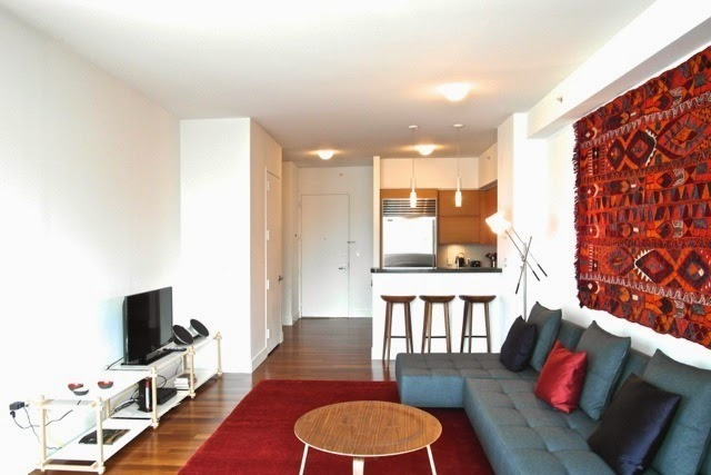 10 West End Avenue #8G