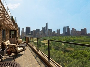 875 Fifth Avenue #19A