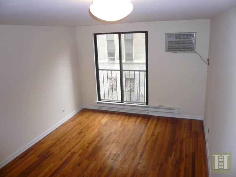 134 East 22nd Street