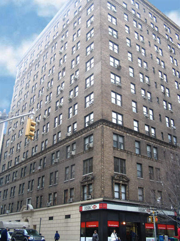 301 moved permanently for 1440 broadway 19th floor new york ny 10018