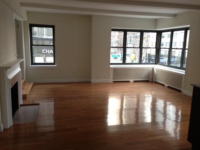 400 East 57th Street
